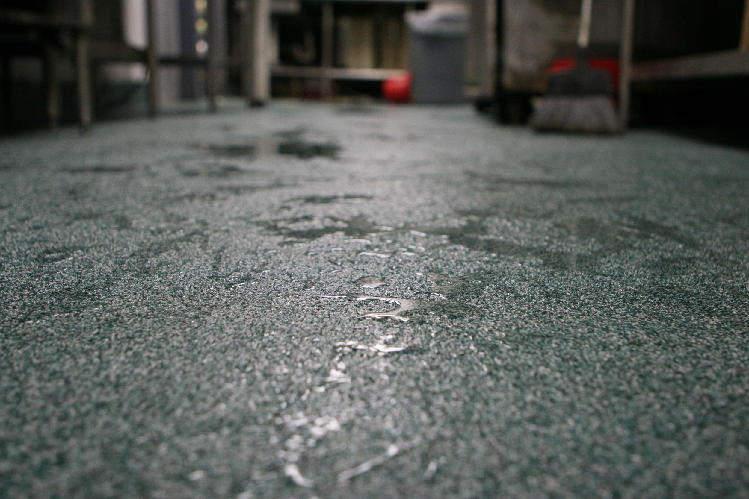 impermeable2.jpg