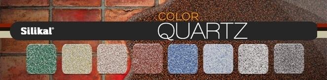 colores quarxo.jpg