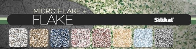 micro flake color.jpg