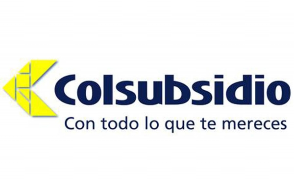 colsubsidio logo.jpg