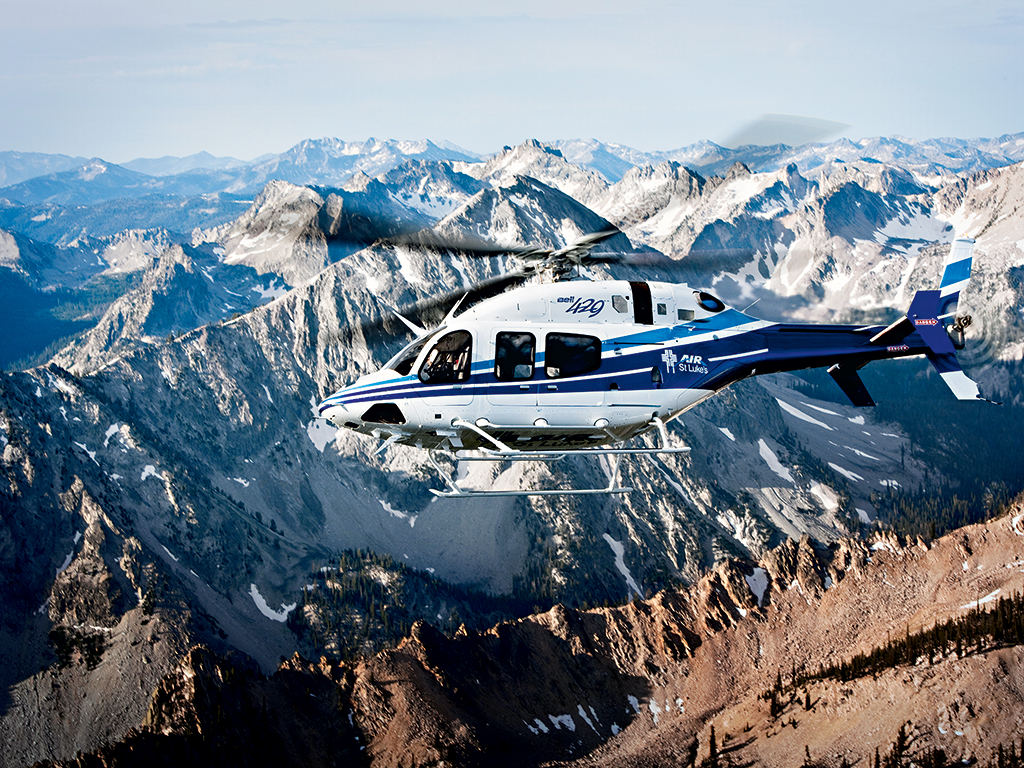 Bell-Helicopter 429.jpg
