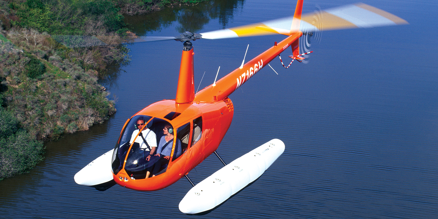 r44_clipper_1_over_lake_landing_page.jpg