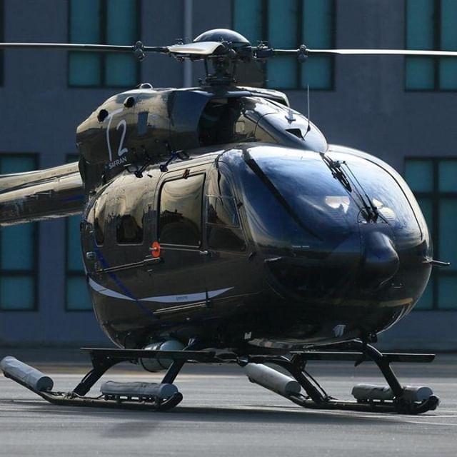 Как стать совладельцем вертолёта имея 50 000$? Воспользуйтесь уникальной программой от Heliclub — долевое владение вертолётом! Долевые владельцы получают все преимущества собственника вертолета, но при этом расходы на содержание борта снижаются в разы. Кроме того, Вам никогда не придется беспокоиться о пилоте, техническом обслуживании или ремонте для Вашего вертолета. Мы позаботимся обо всем этом. Всем участникам программы долевого владения гарантируется наличие вертолета в удобное для них время!  Детали программы можно узнать на нашем сайте http://www.heliclub.ua/new-index/ Или позвонив нам по телефону: 044 232 0 233; 067 487 6775
