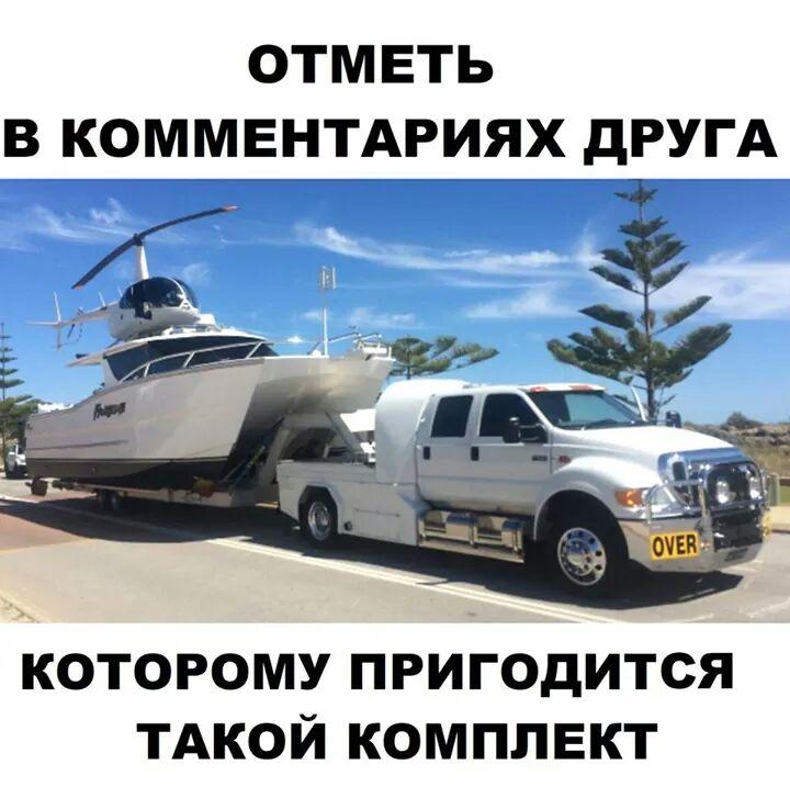 FB_IMG_1557733795170.jpg