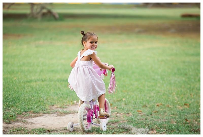 Children Photographer Slidell LA
