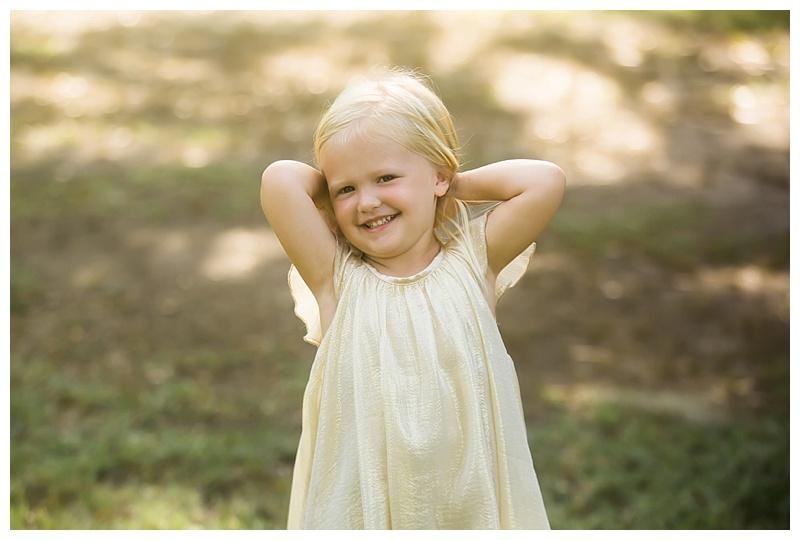 Jen Meadows Photography