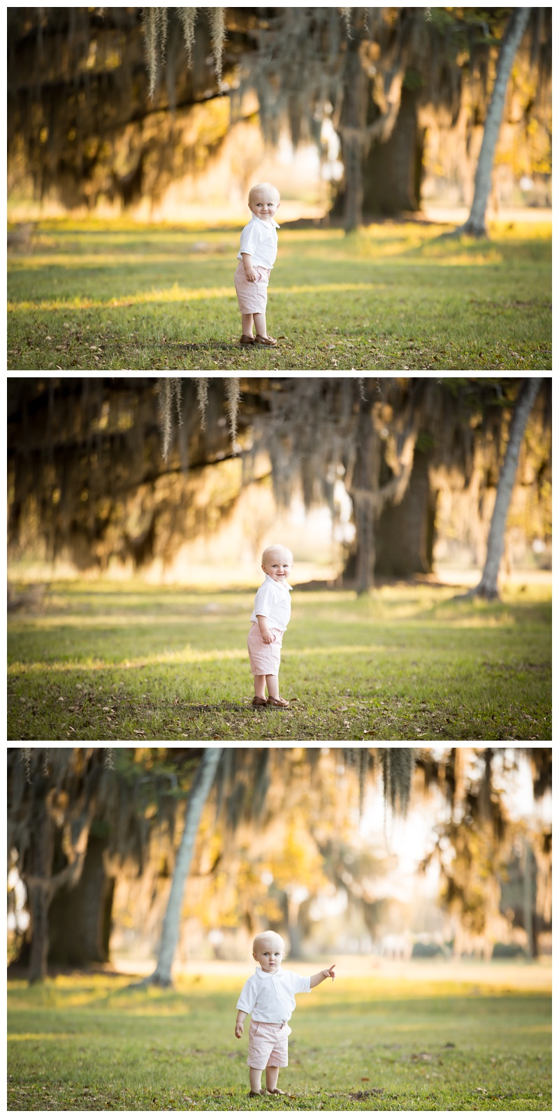 Children Family Photographer Mandeville LA