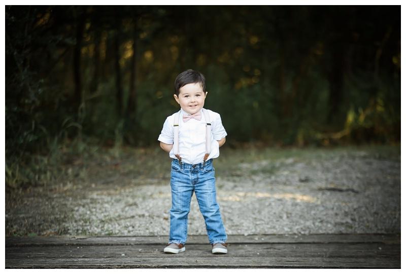 Best Children Photographer Mandeville LA