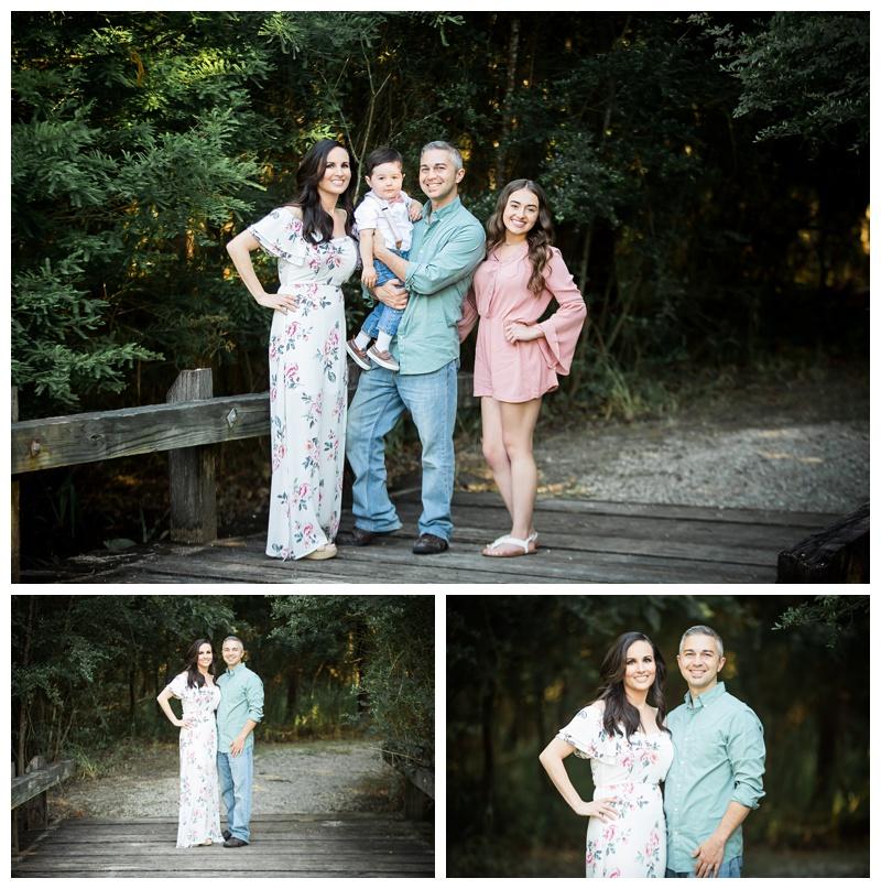 Best Family Photographer Slidell LA