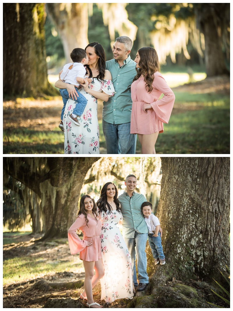Best MS Family Photographer