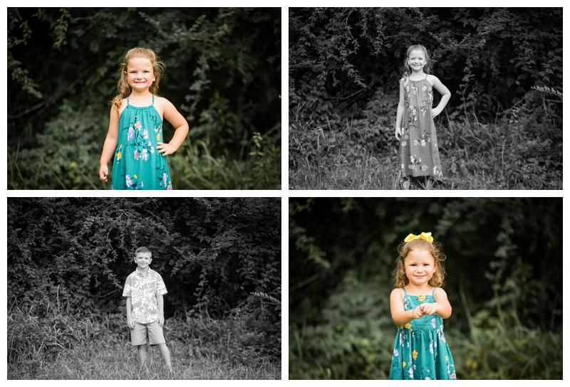 Children Family Photographer
