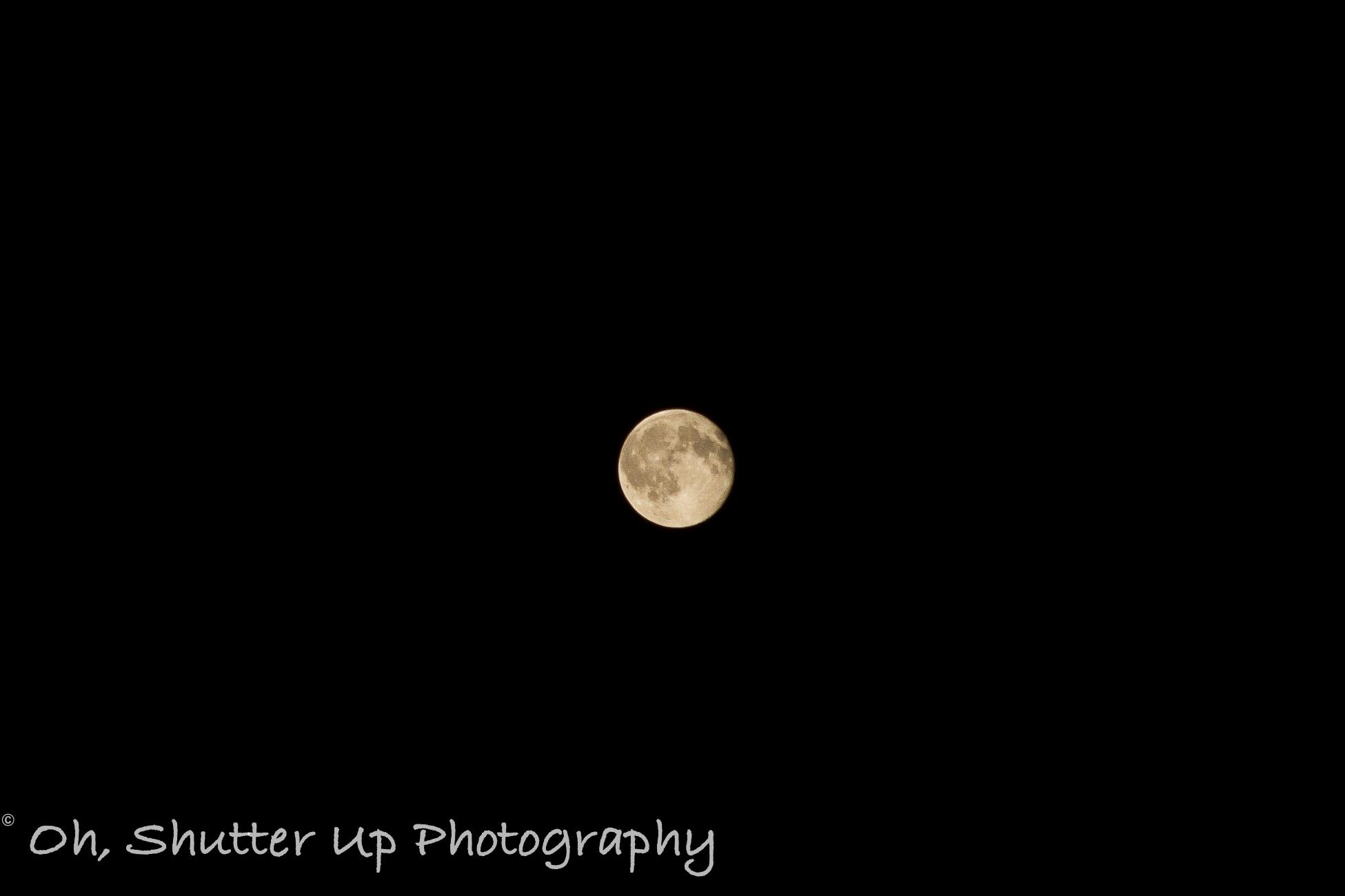 moon7-3-15-3.jpg