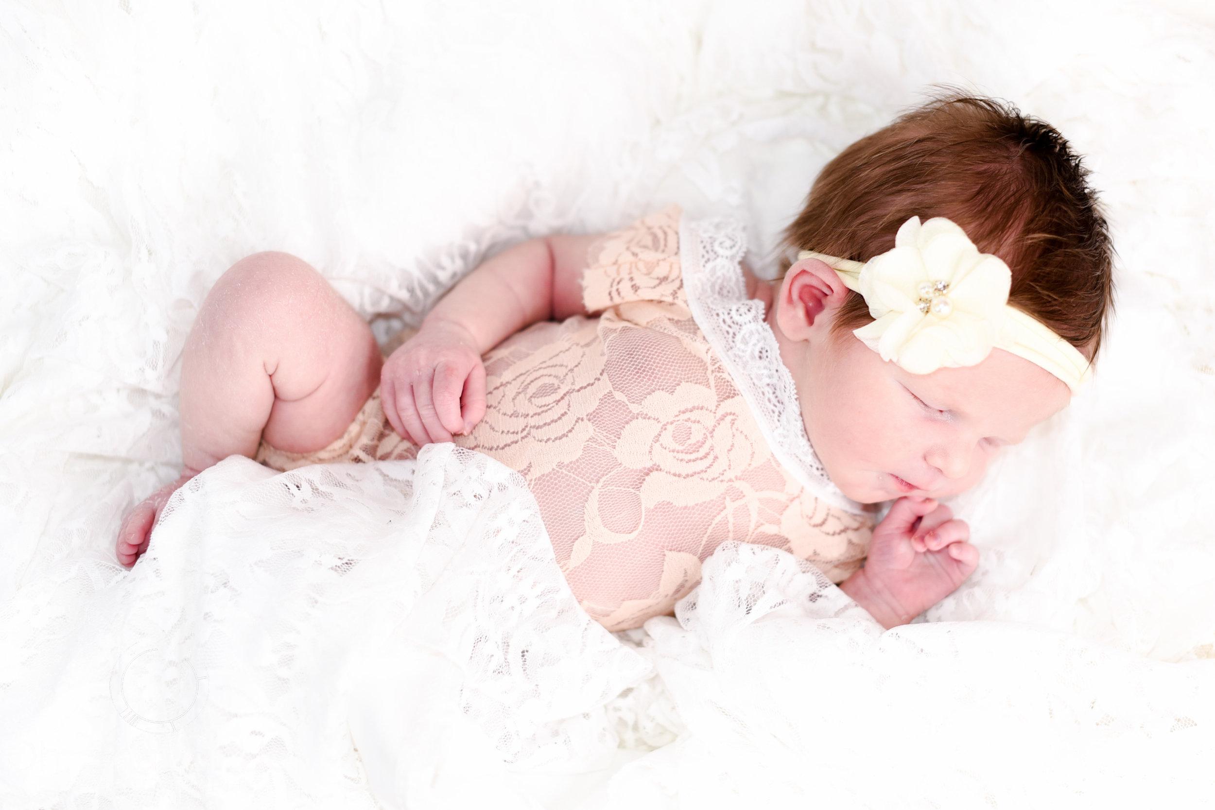9-23-18 BabySmithWM-1-2.jpg
