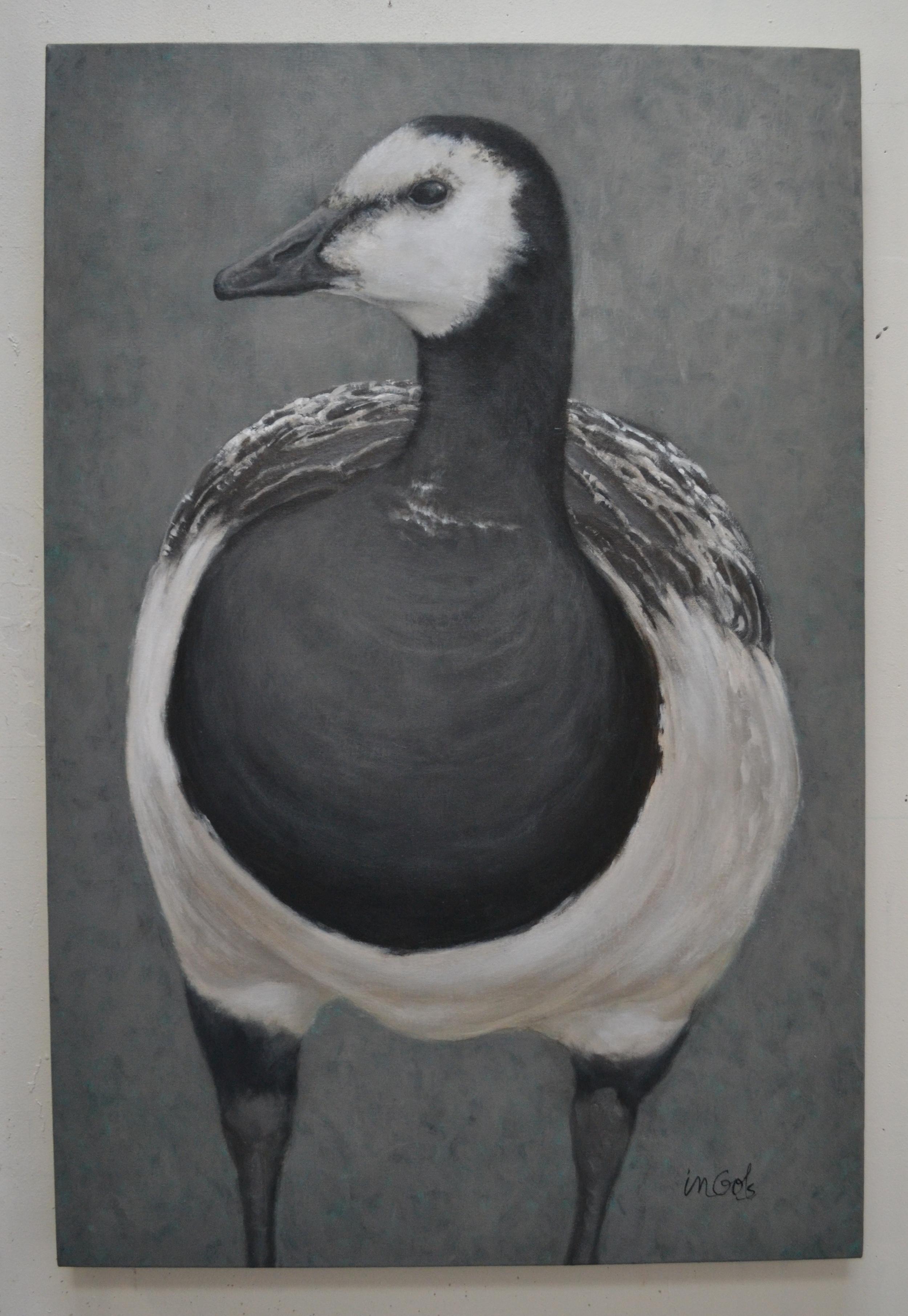 Jane Ingols Art, 24x36