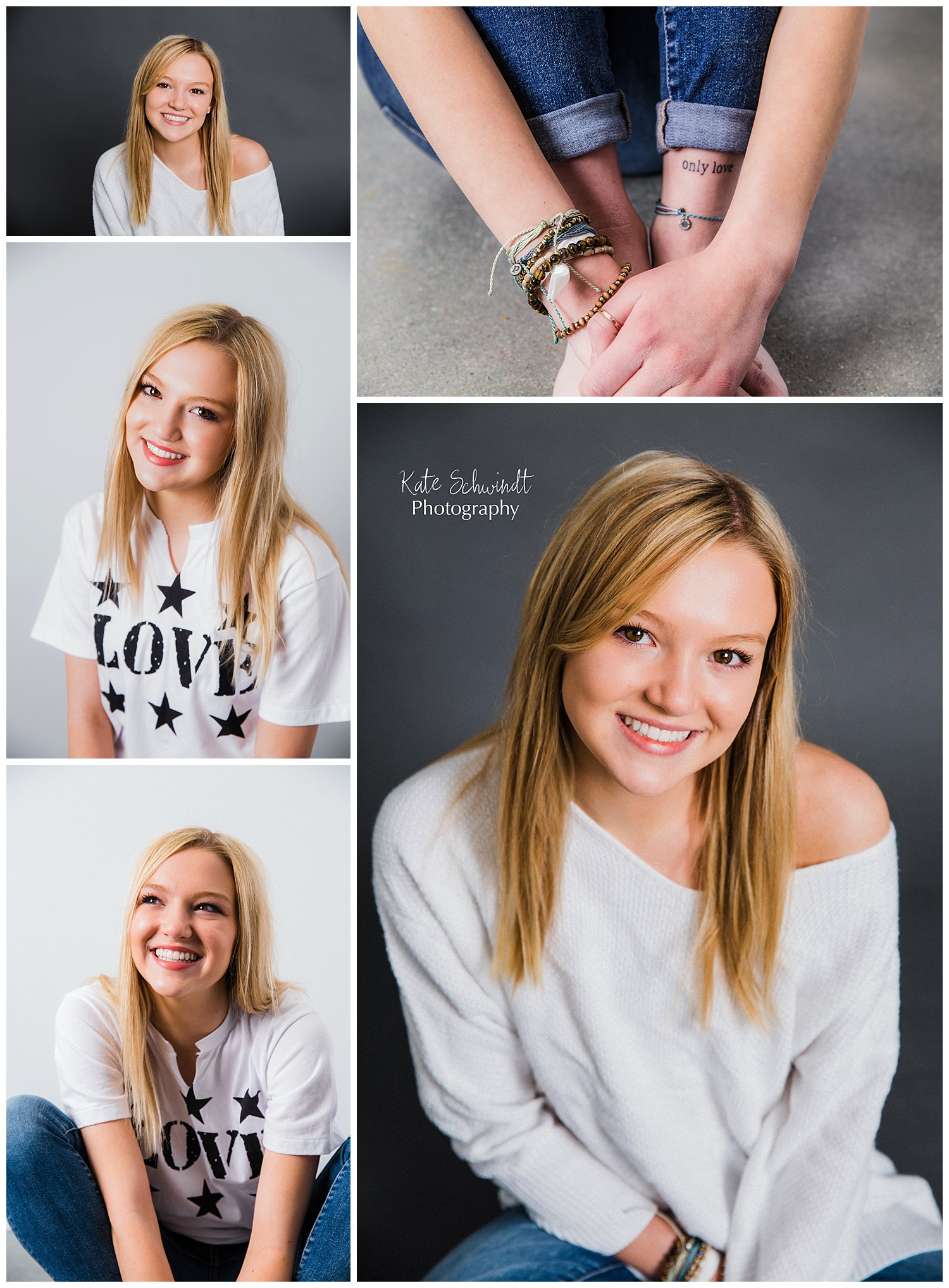 Highlandsranchseniorphotographer.jpg