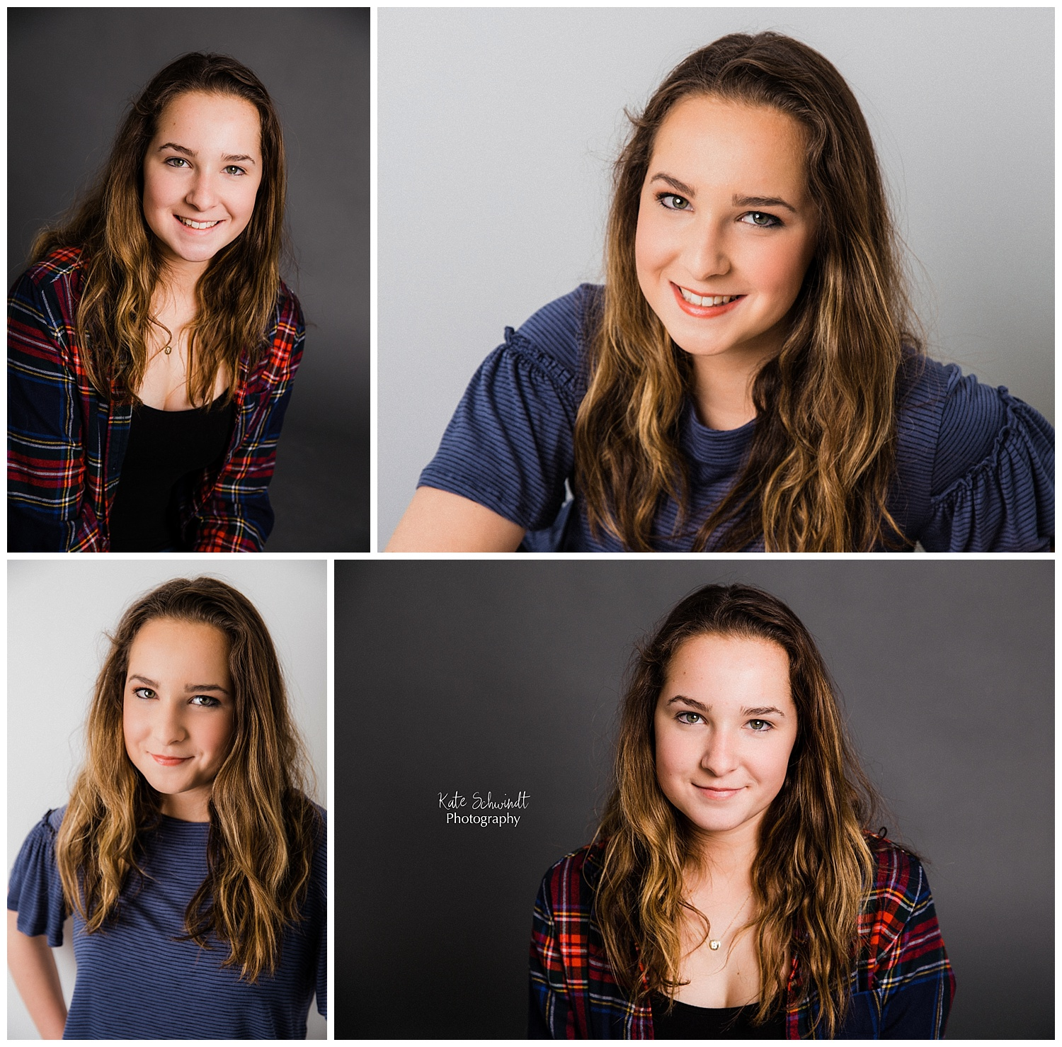 littletonseniorphotographer.jpg
