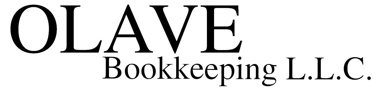 olavebookkeeping@gmail.com | 720-732-1477