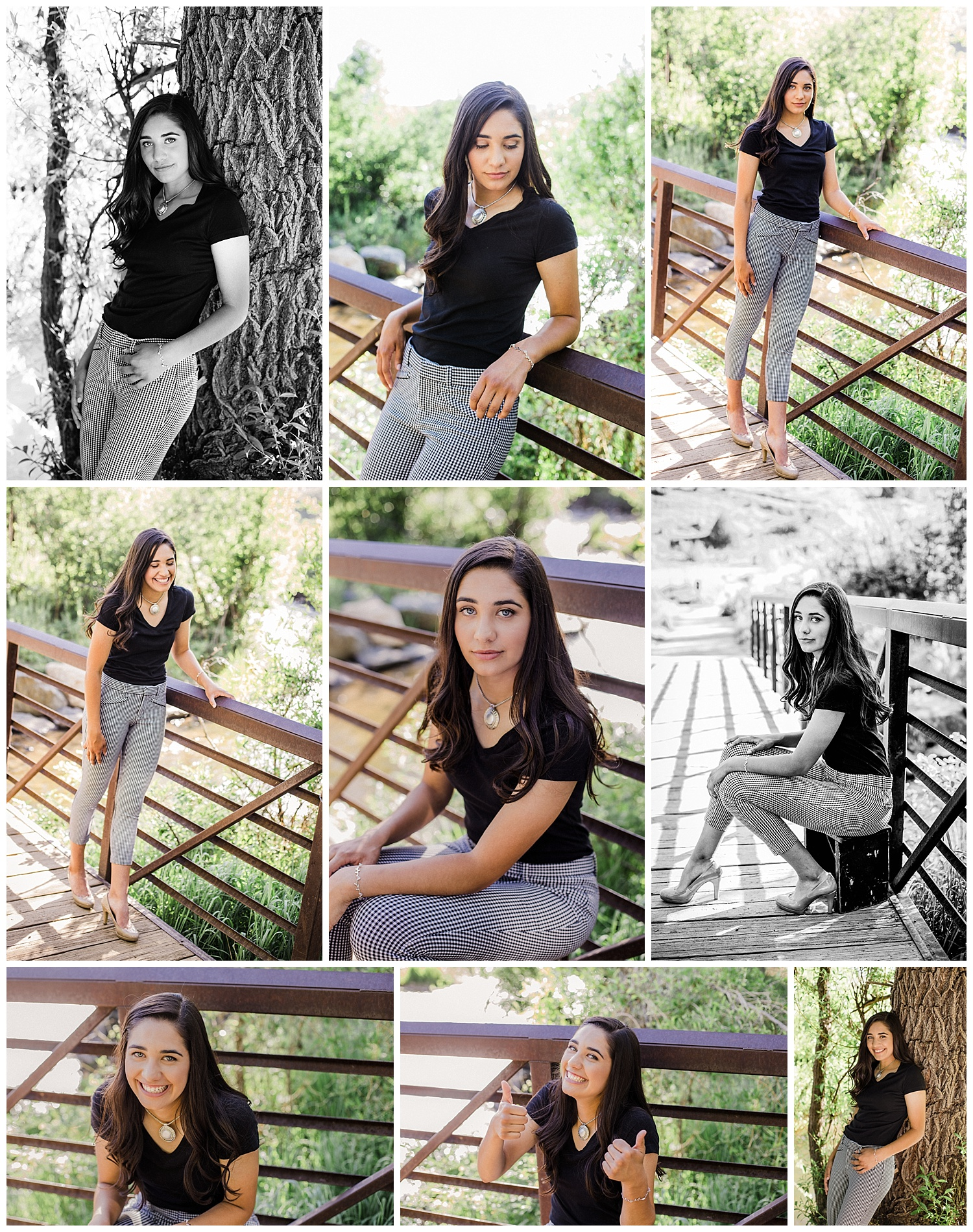highschoolseniorphotographerlittleton.jpg