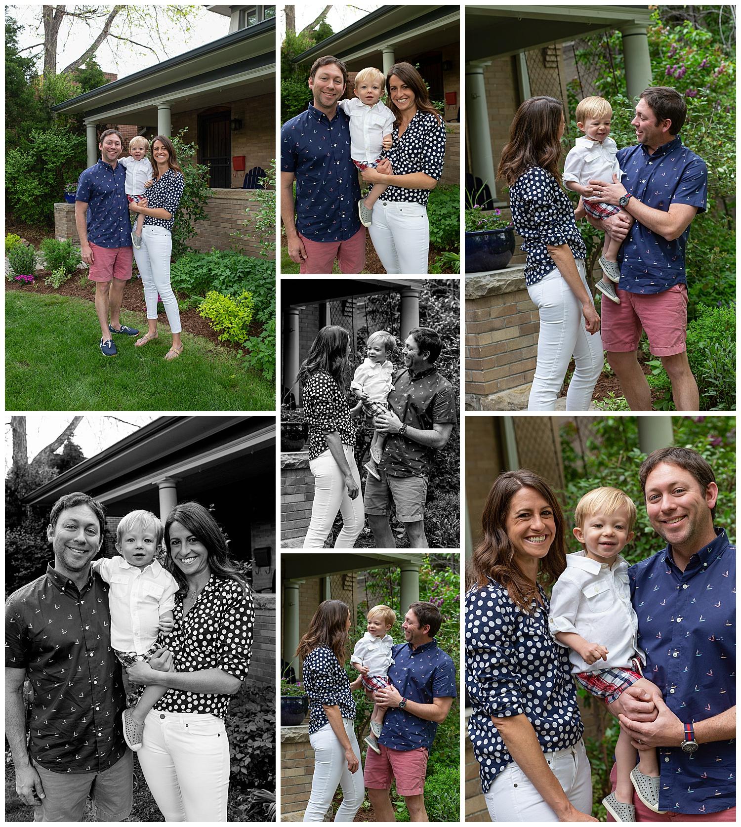 familyportraits-denver.jpg