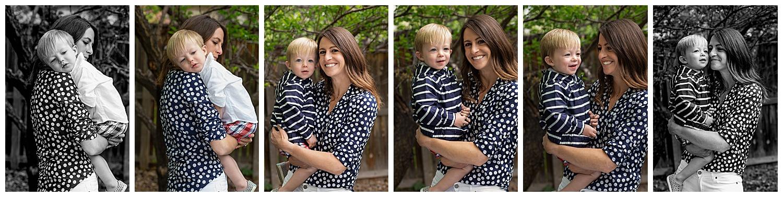 familyphotographercolorado.jpg