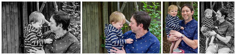 besthighlandsranchfamilyphotographer.jpg