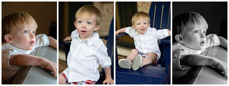 best-denver-family-photographer.jpg