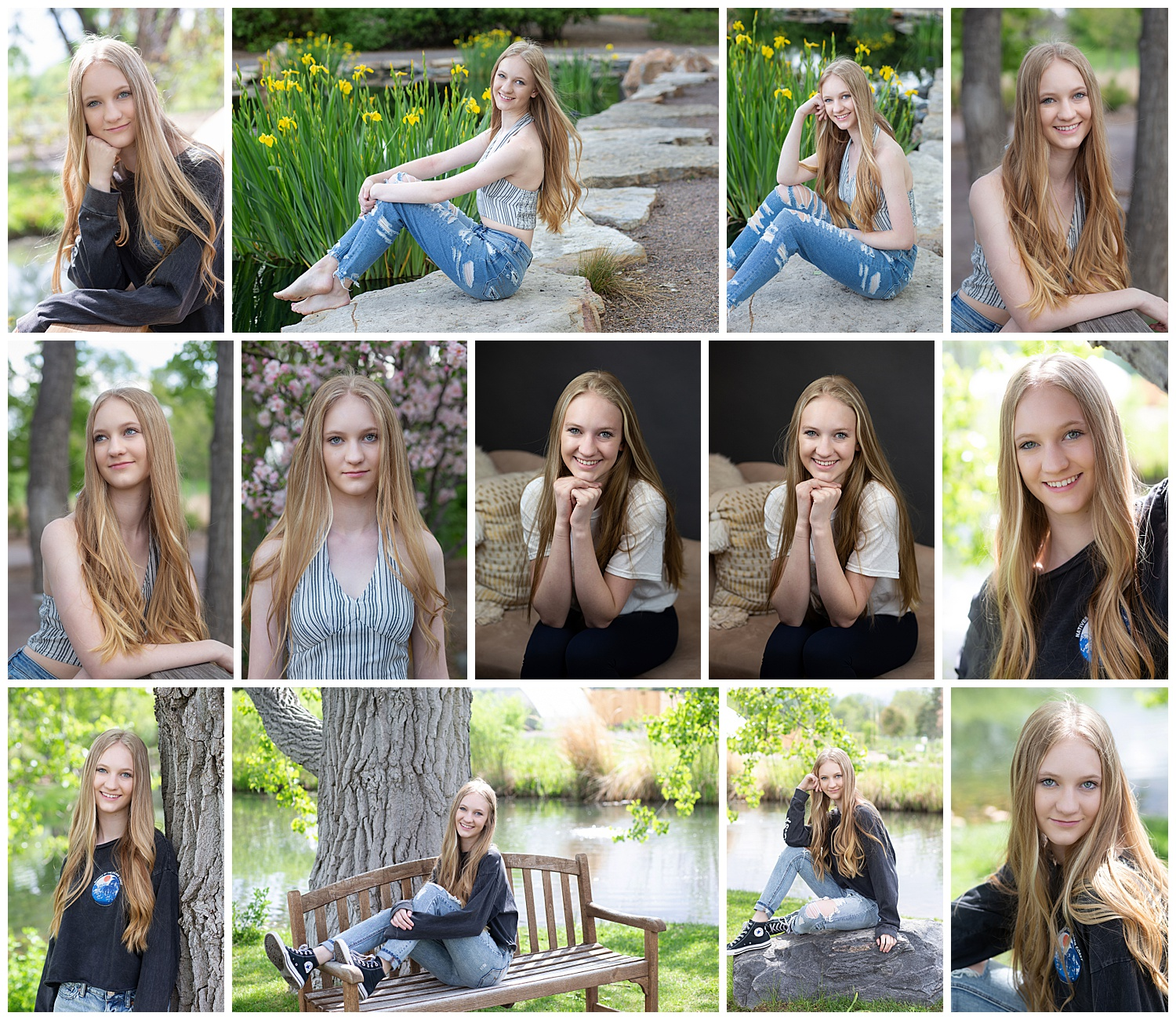best-teen-photographer-highlands-ranch-colorado.jpg