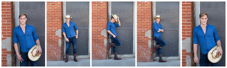 fashion_photos_denver.jpg