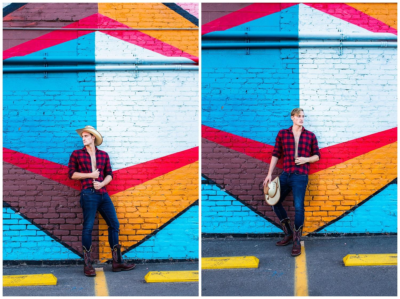 fashion-photos-male-model-colorado-new-york.jpg