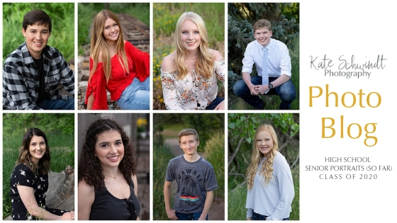 high-school-senior-portraits-class-of-2020.jpg