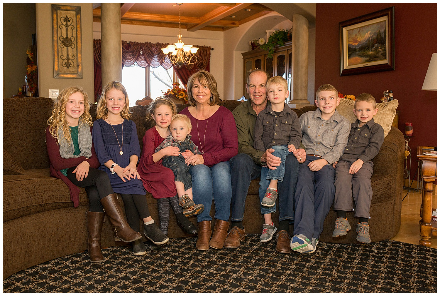 grandparents-grandkids-family-portraits-colorado-highlands-ranch.jpg