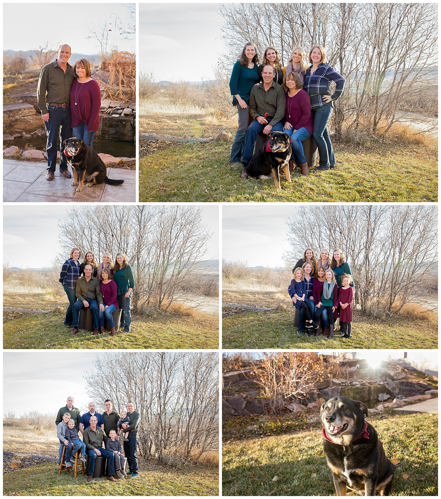 sister-family-portraits-colorado-highlands-ranch.jpg