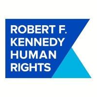 rfk logo.jpeg