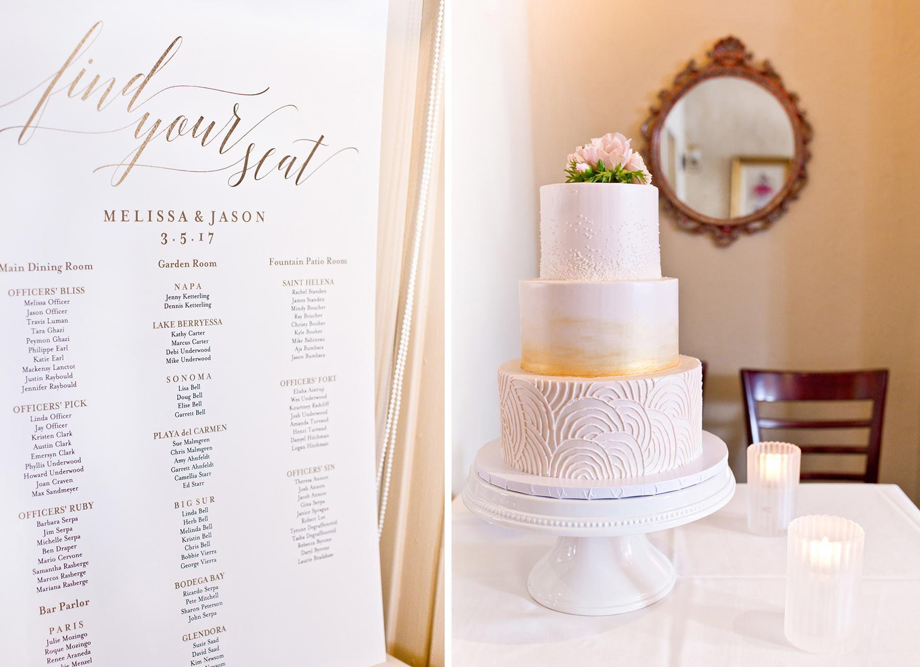 Officer_cake