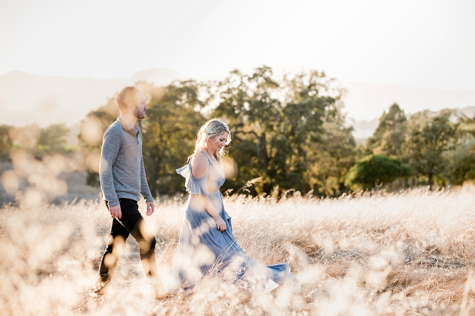 Couples-2280web.jpg