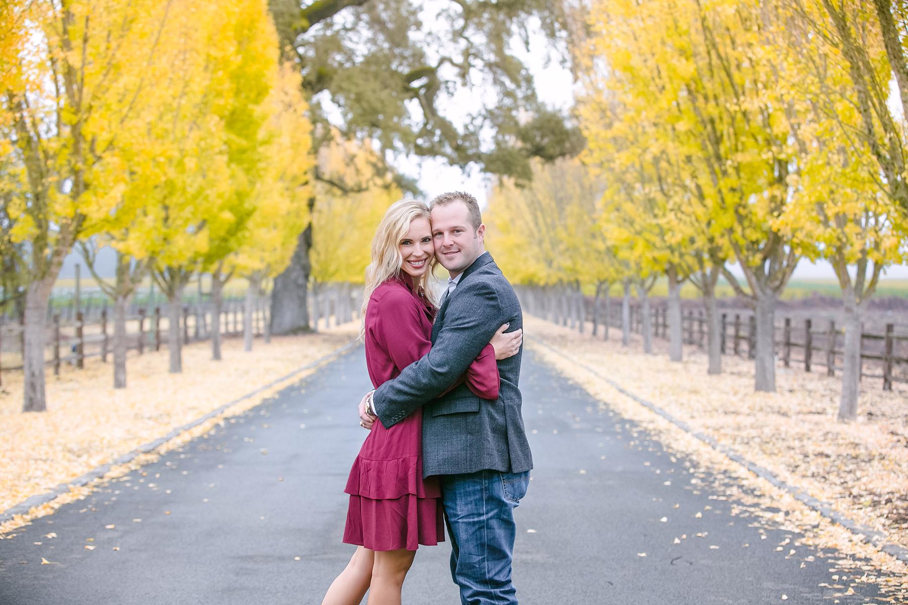 Couples_web-6232web.jpg