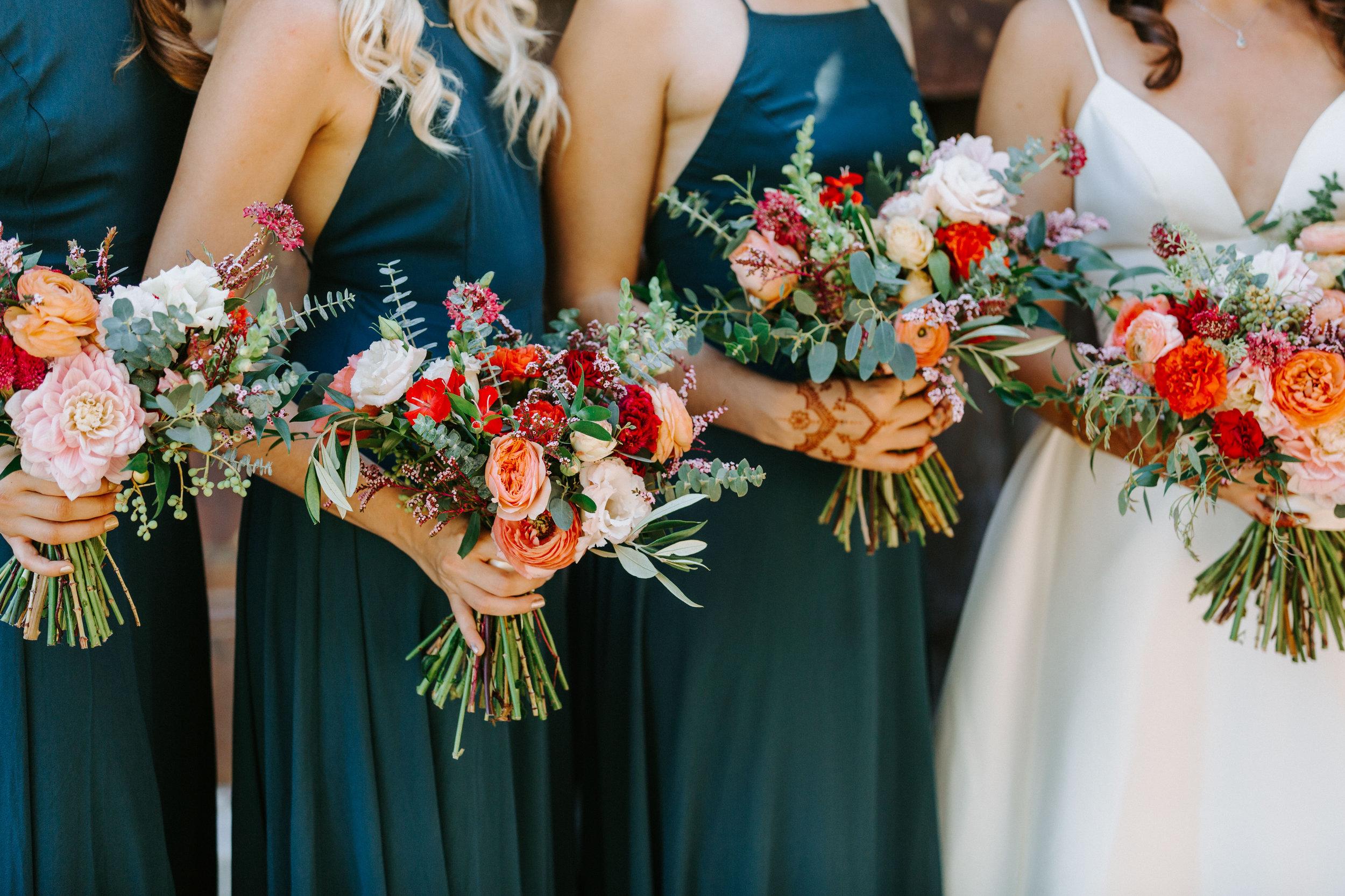 Bridal Party-281.jpg