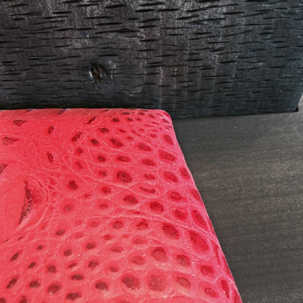 Prototype Bar stool