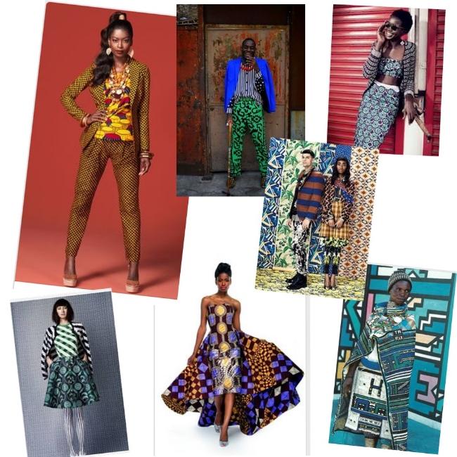 blog fashion.jpg
