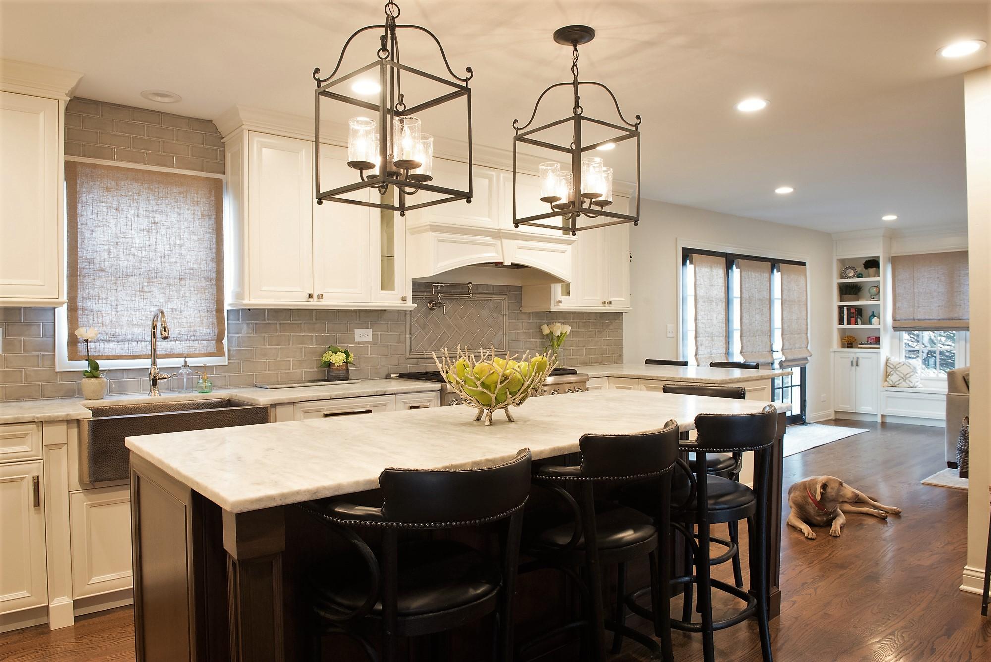 AH Kitchen 1.jpg