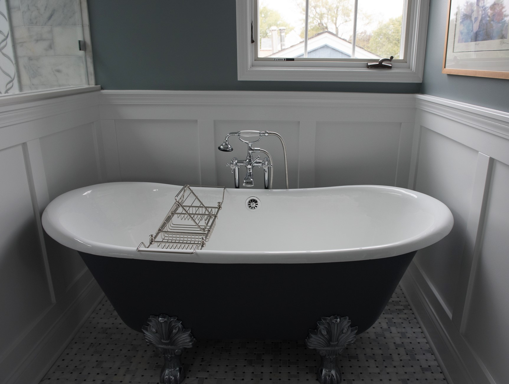 Glenview Master Bath 2.jpg