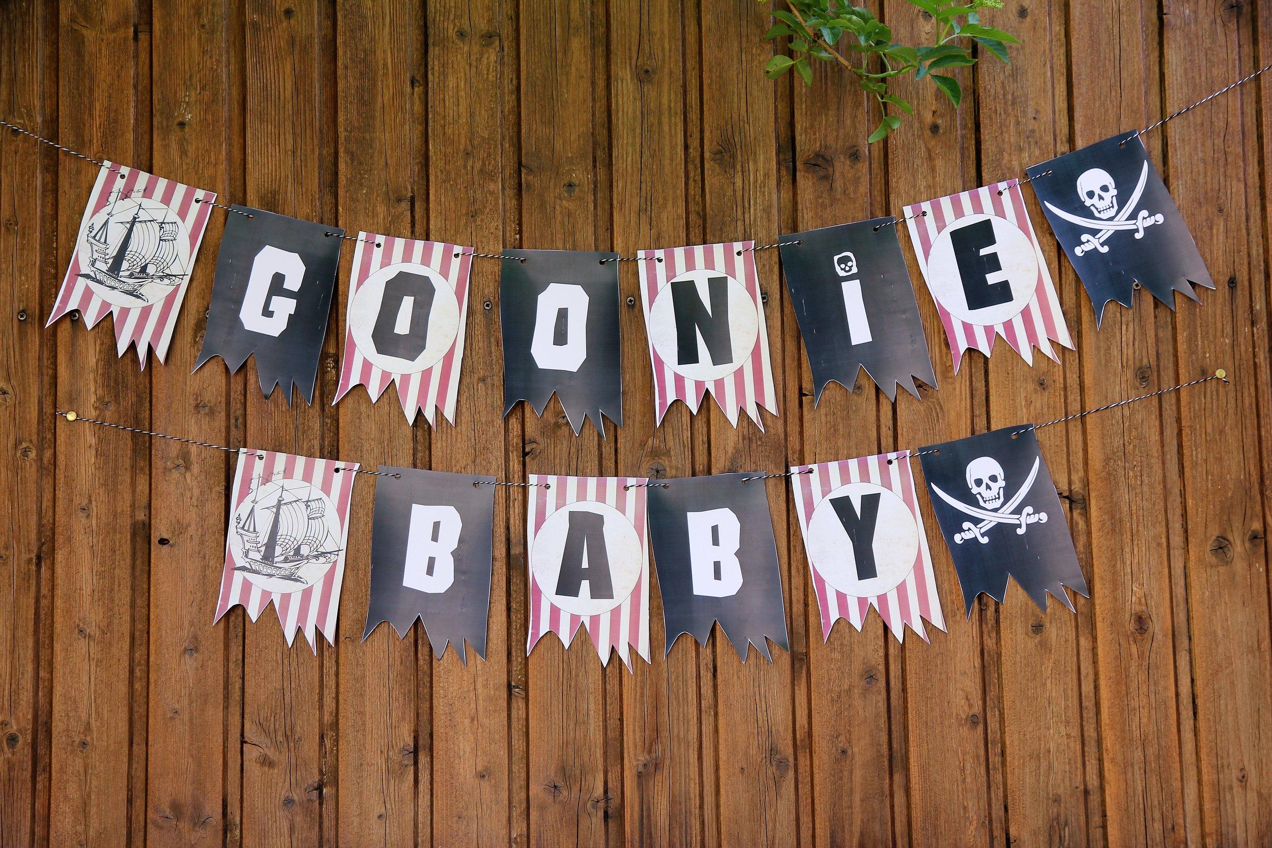Goonie Baby Banner.jpg