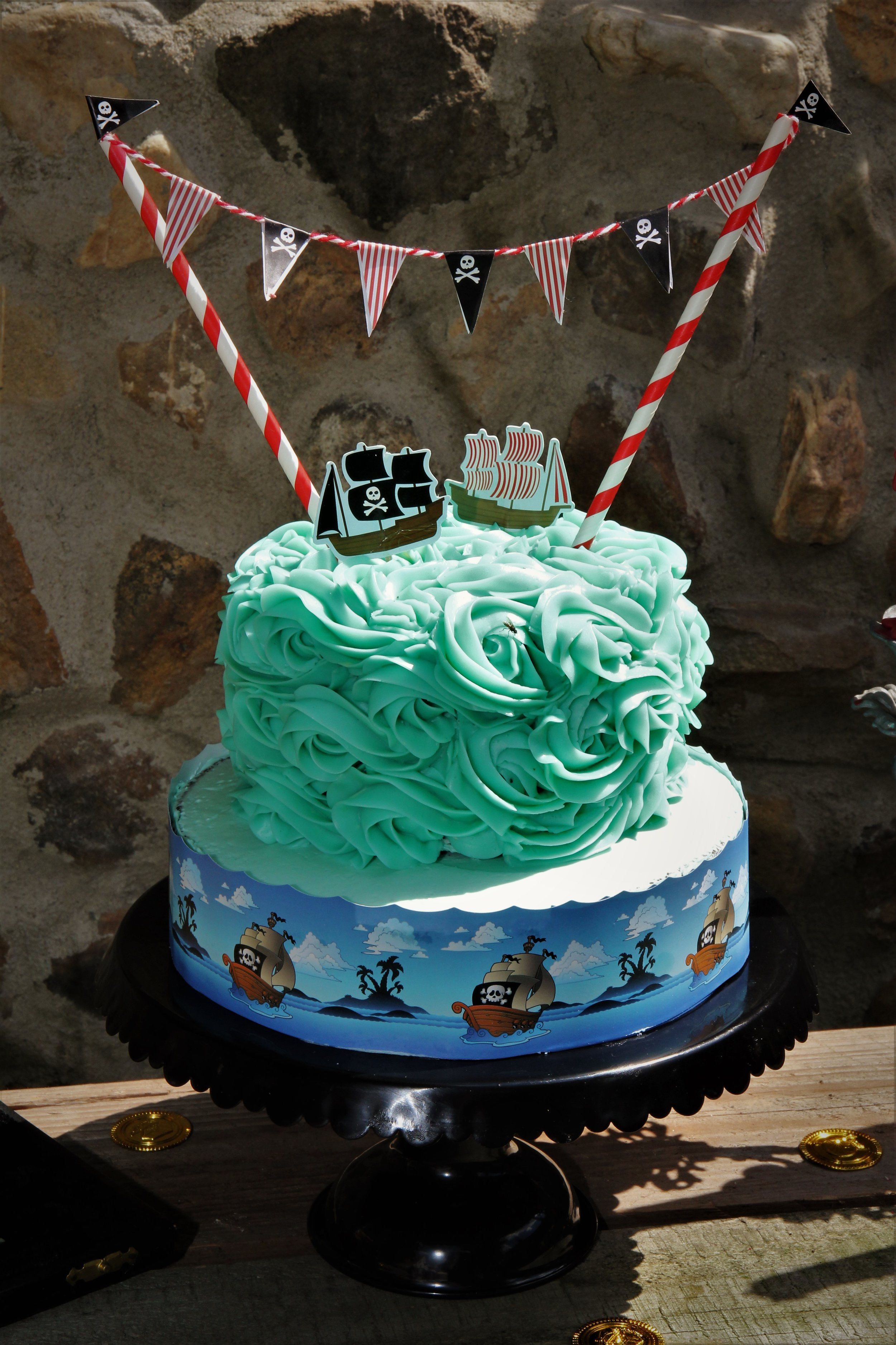 Pirat Goonies Cake Torte Wellentorte.jpg