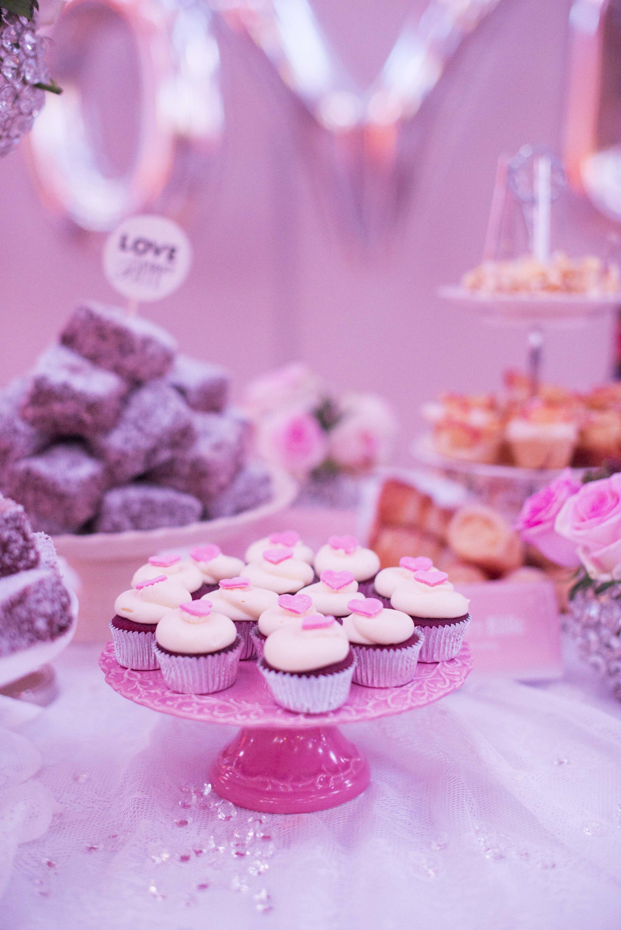 Rosé Velvet Cupcakes.jpg