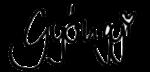 Blog unterschrift.png