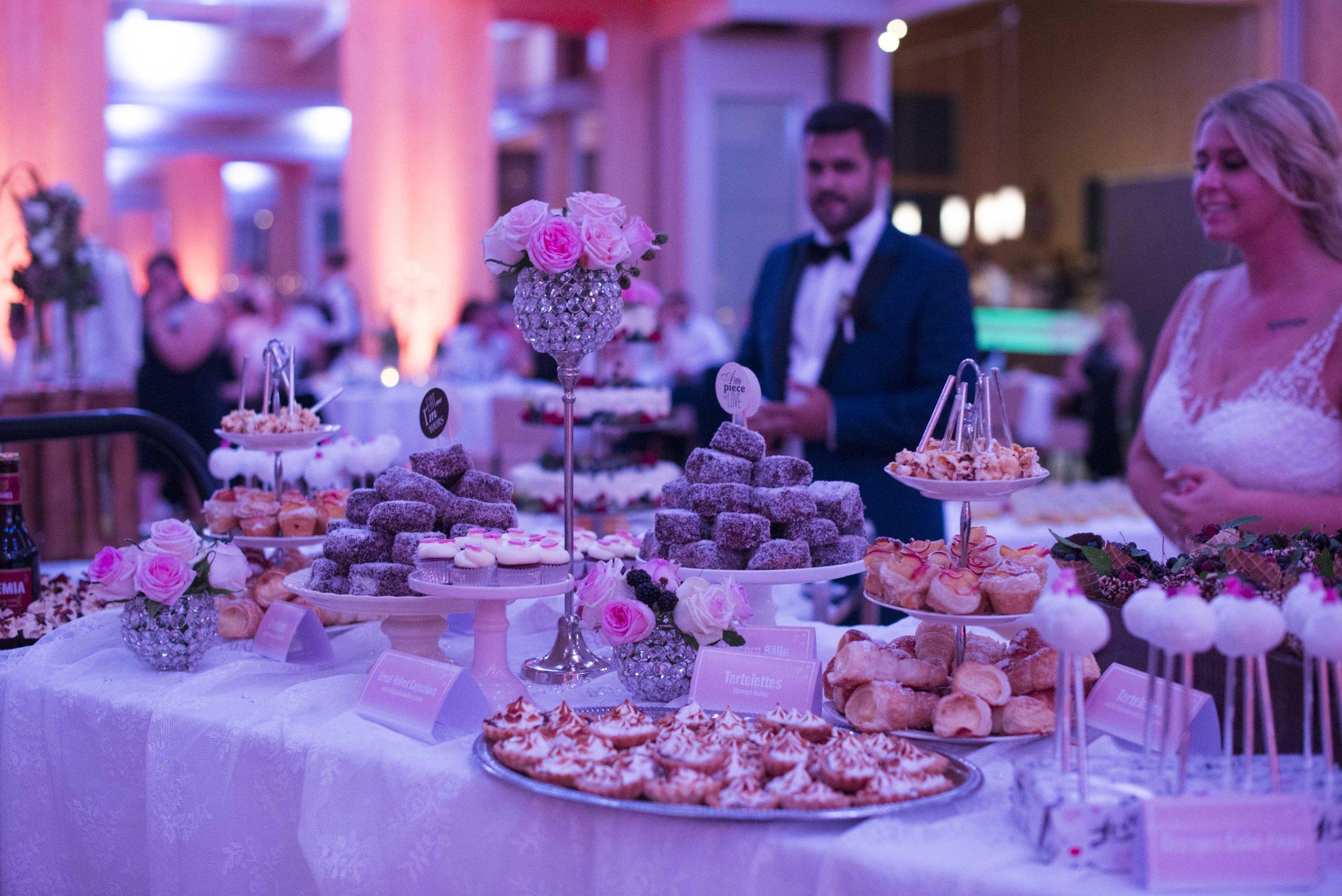 Sweet Table Glitzer und Rosé.jpg