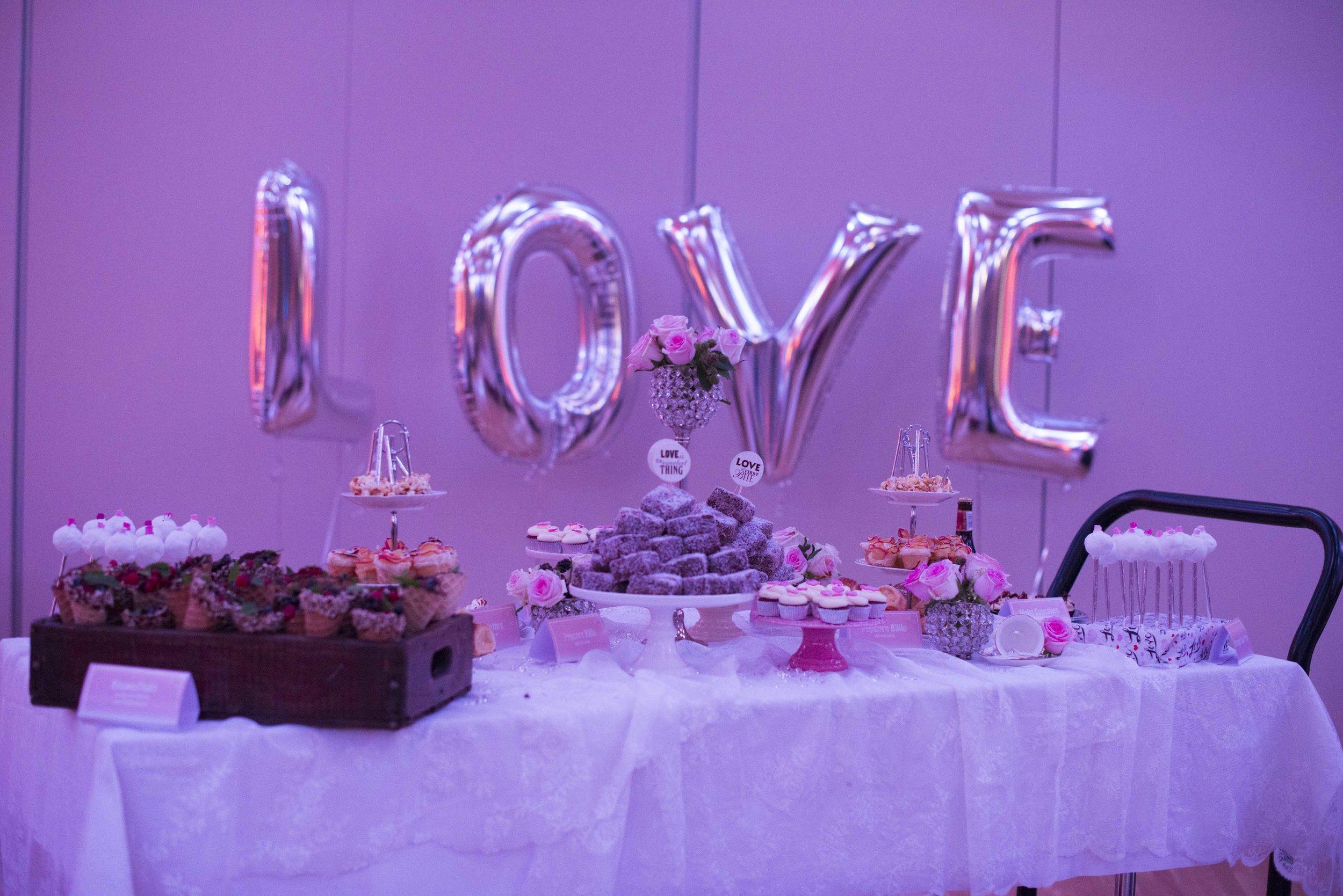 Love Sweet Table.jpg