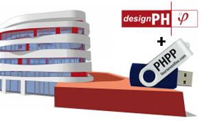 designphplusphpp.png
