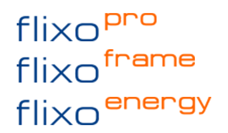 flixo front page.png