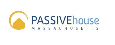 NEPH book - Passive_House_Massachusetts logo_copy.jpg